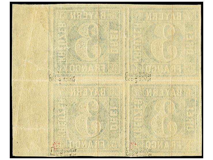 375. Auktion - 7011