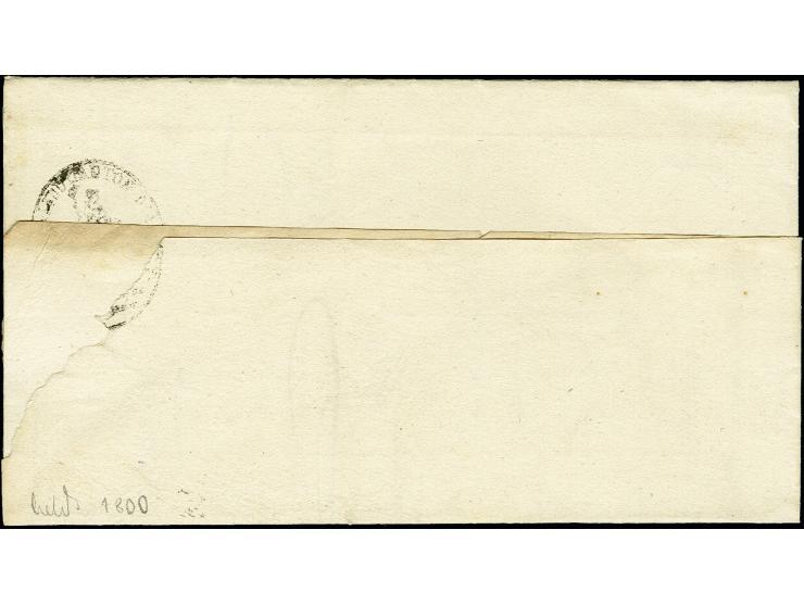 375. Auktion - 8022