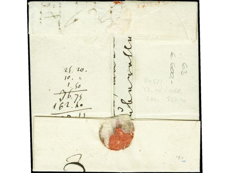 375. Auktion - 8024