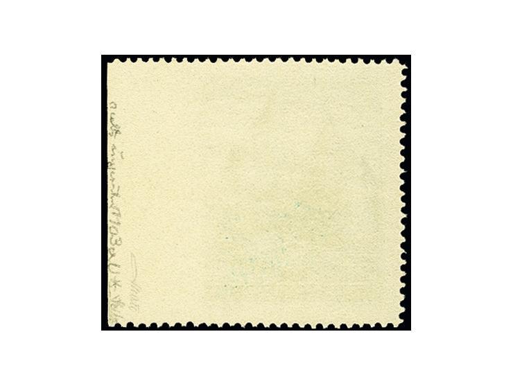 375. Heinrich Köhler Auktion - 1064