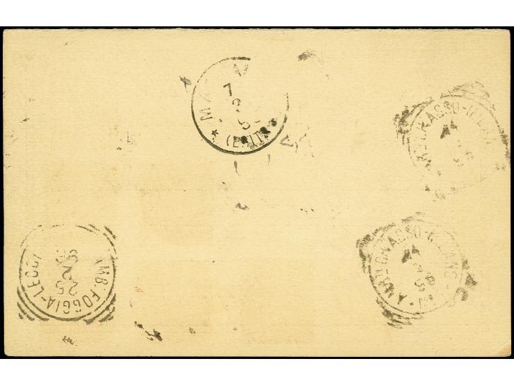 375. Heinrich Köhler Auktion - 1723