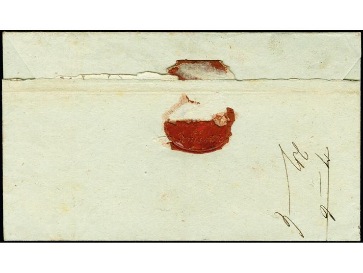375. Heinrich Köhler Auktion - 9015
