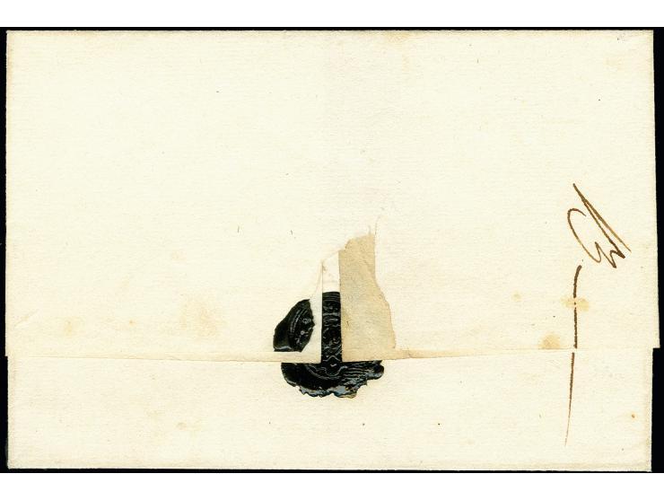 375. Heinrich Köhler Auktion - 9022
