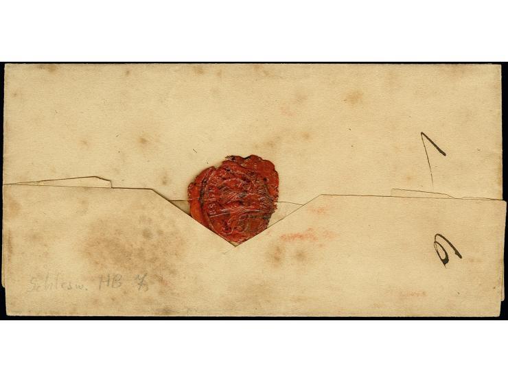 375. Heinrich Köhler Auktion - 9024