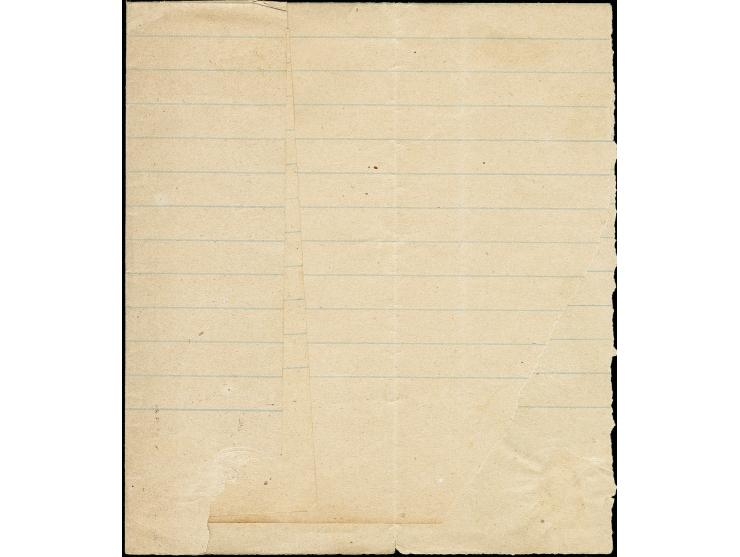 375. Heinrich Köhler Auktion - 4228