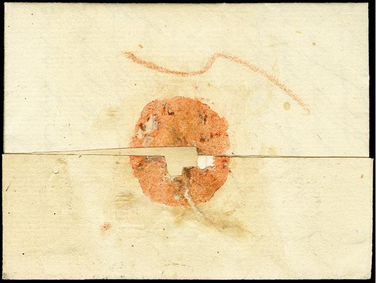 375. Heinrich Köhler Auktion - 1004