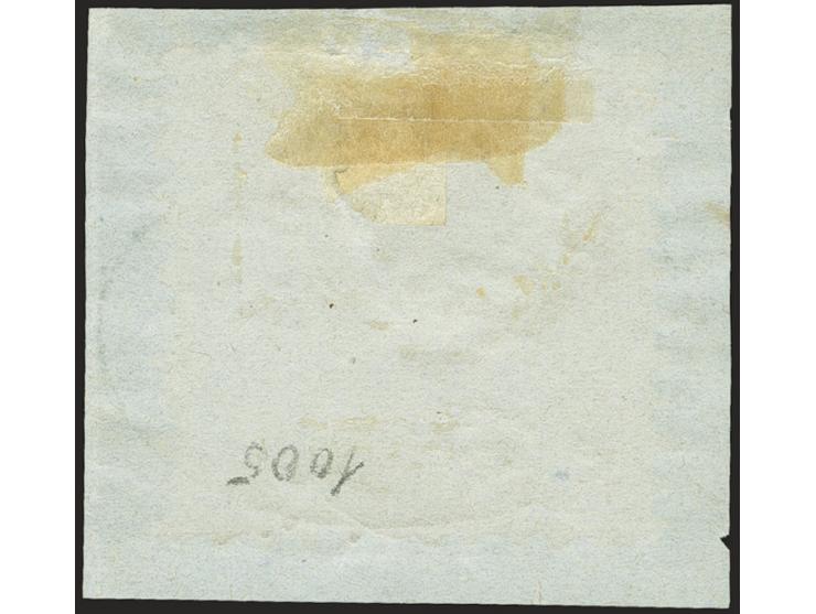 375. Heinrich Köhler Auktion - 14