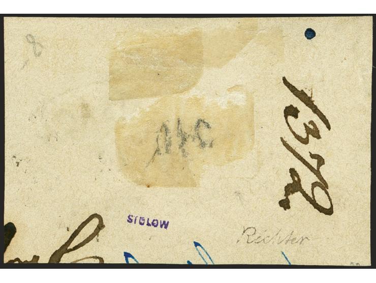 375. Heinrich Köhler Auktion - 15