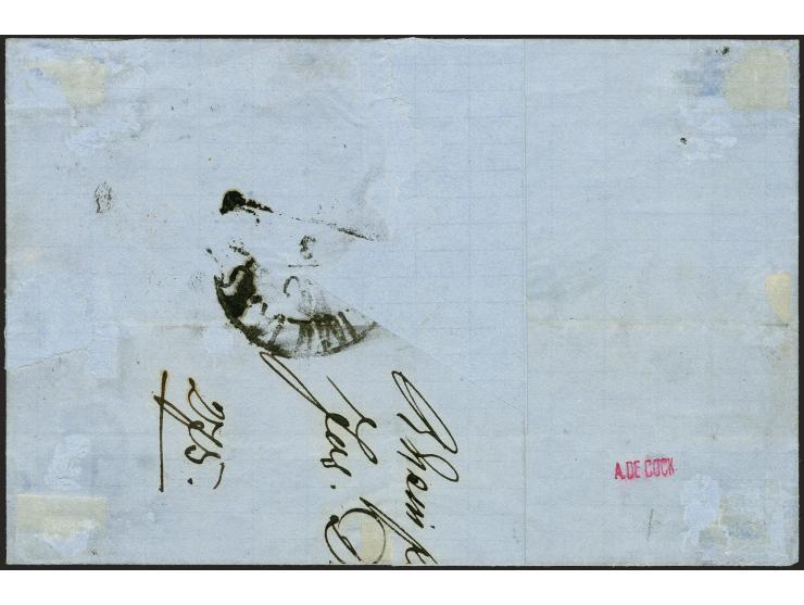 375. Heinrich Köhler Auktion - 21