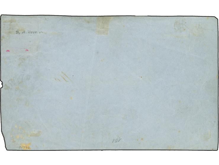 375th Auction - 37