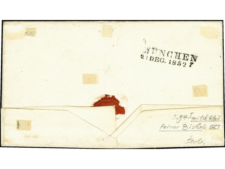 375th Auction - 4241