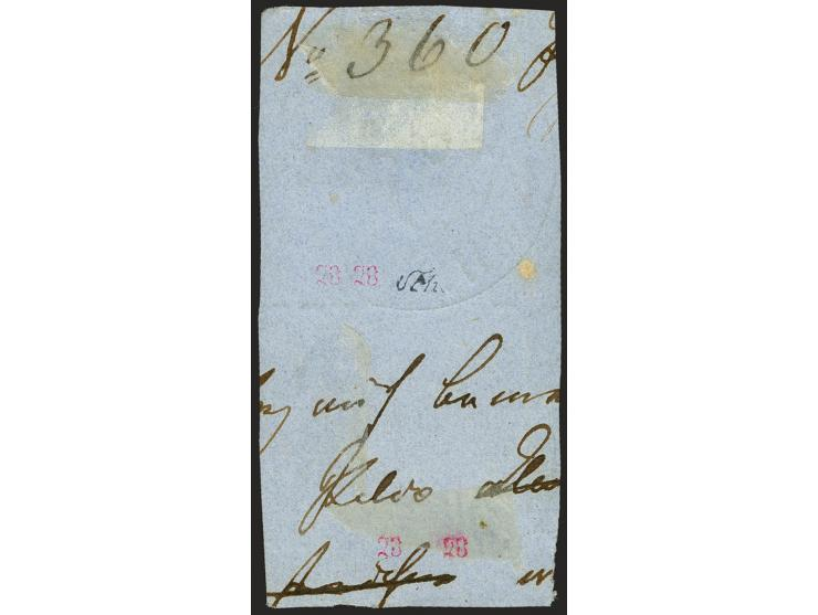 375. Heinrich Köhler Auktion - 42