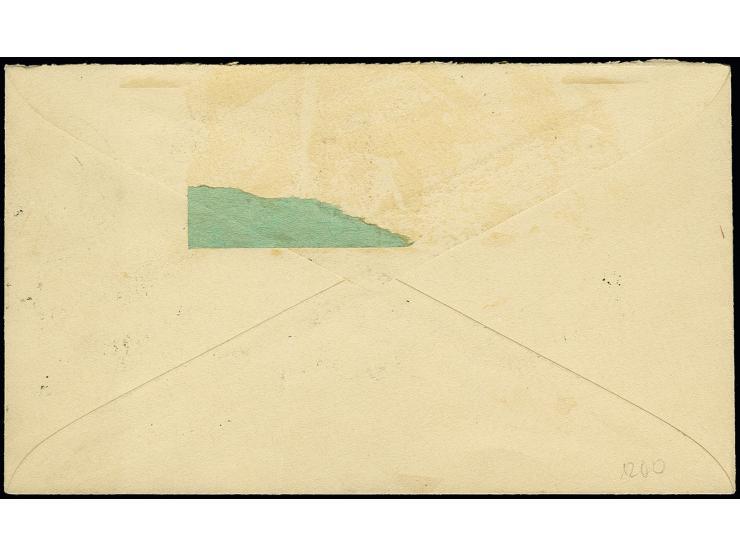 375. Heinrich Köhler Auktion - 2154