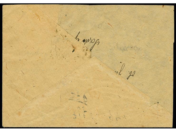 375. Heinrich Köhler Auktion - 1790