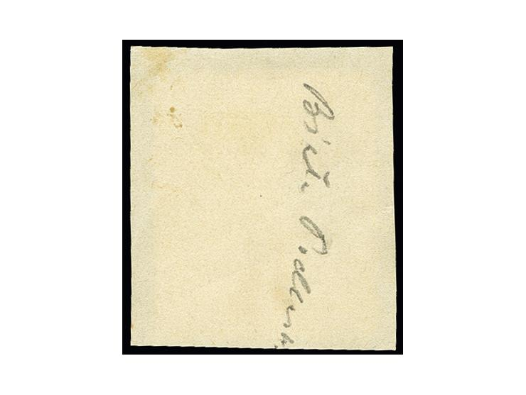 375. Heinrich Köhler Auktion - 1765