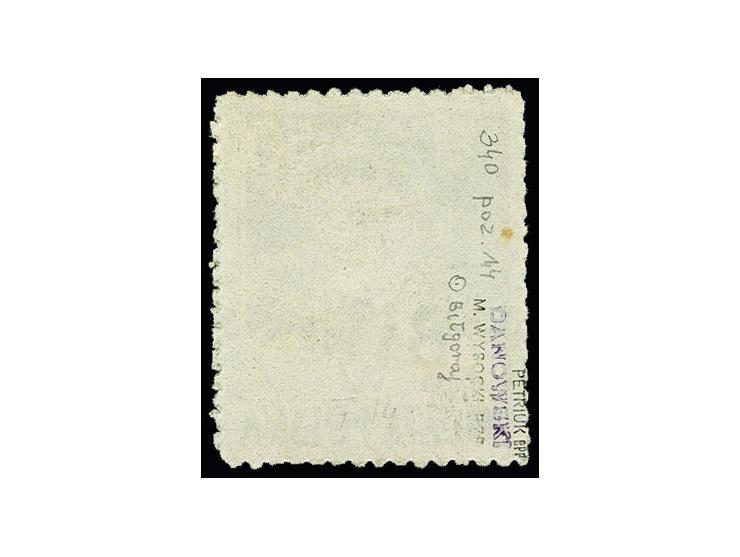 375. Heinrich Köhler Auktion - 1769