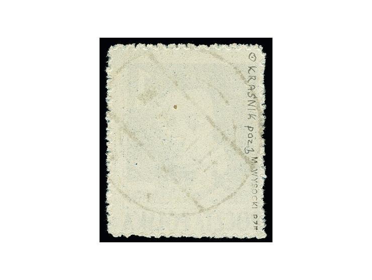 375. Heinrich Köhler Auktion - 1781