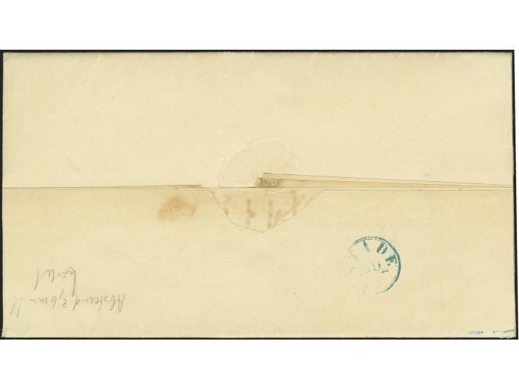 375. Heinrich Köhler Auktion - 72