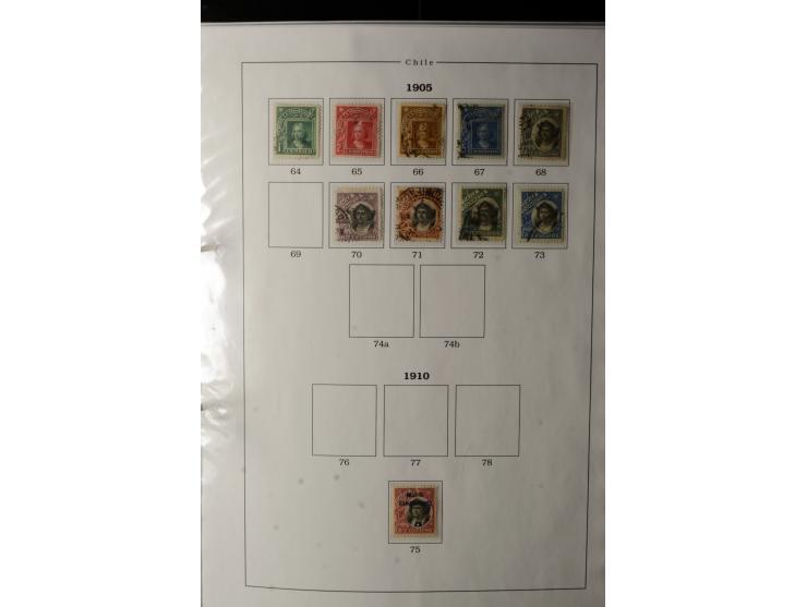 375. Auktion - 10478