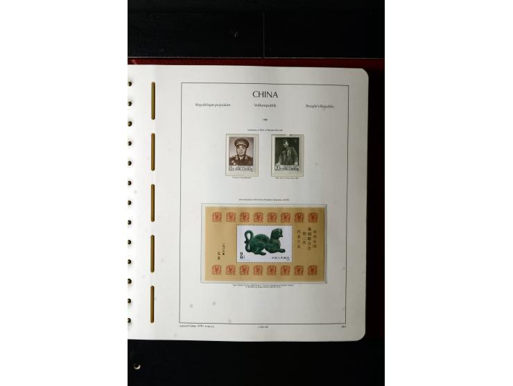375. Auktion - 10486