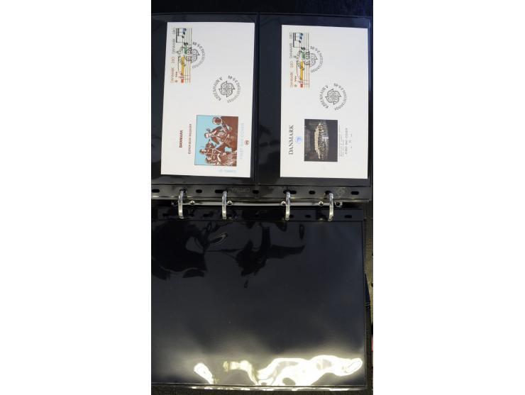375. Auktion - 10403