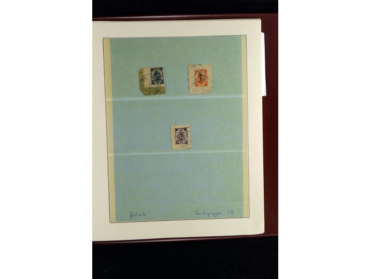 375. Auktion - 6001