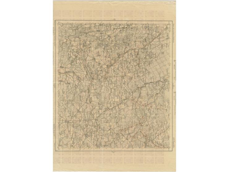 375. Heinrich Köhler Auktion - 6010