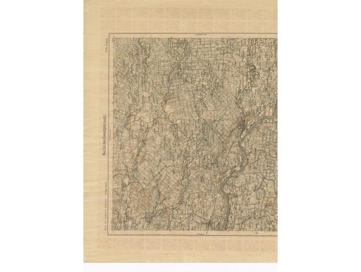 375. Heinrich Köhler Auktion - 6011