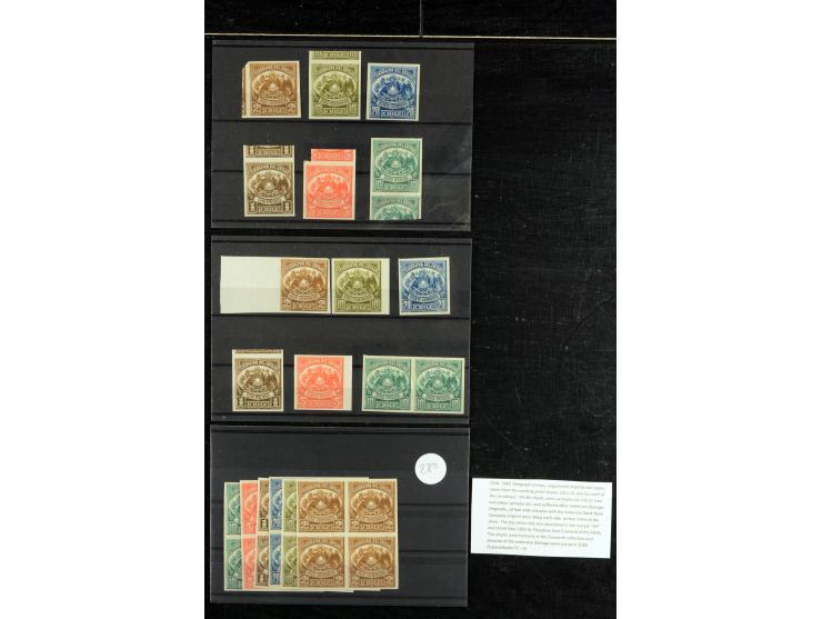 375. Auktion - 10479