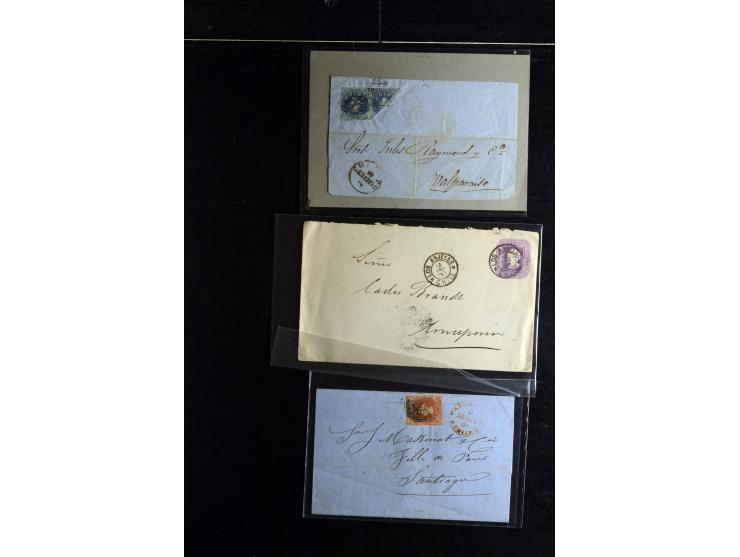 375. Auktion - 10477