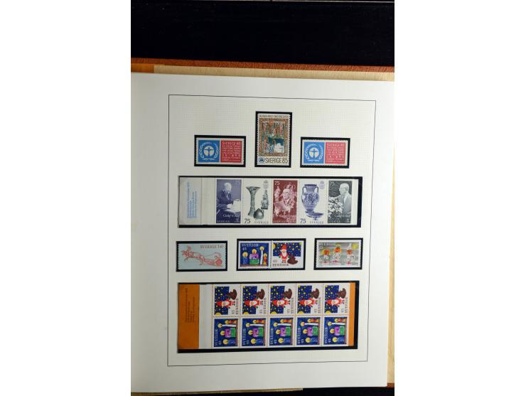 375. Auktion - 10402