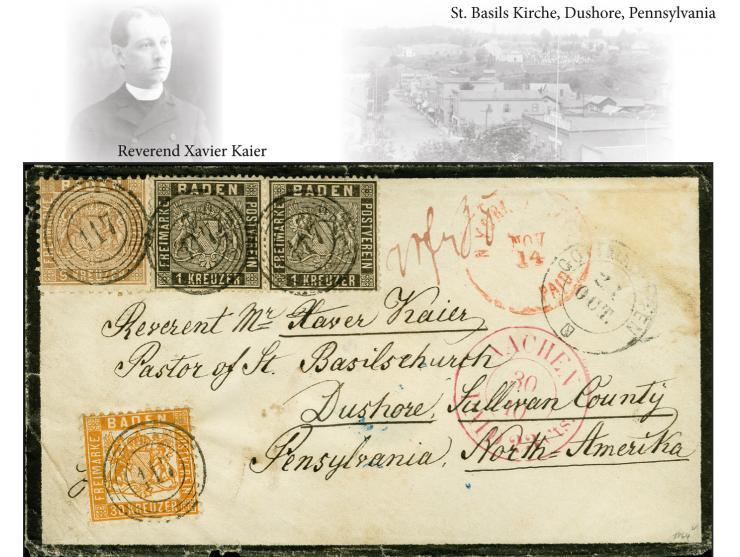375. Heinrich Köhler Auktion - 19