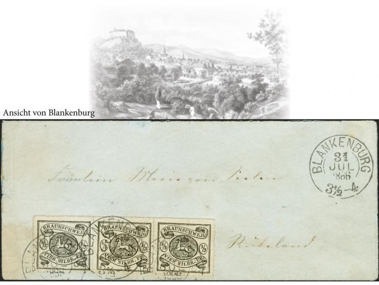 375. Heinrich Köhler Auktion - 53