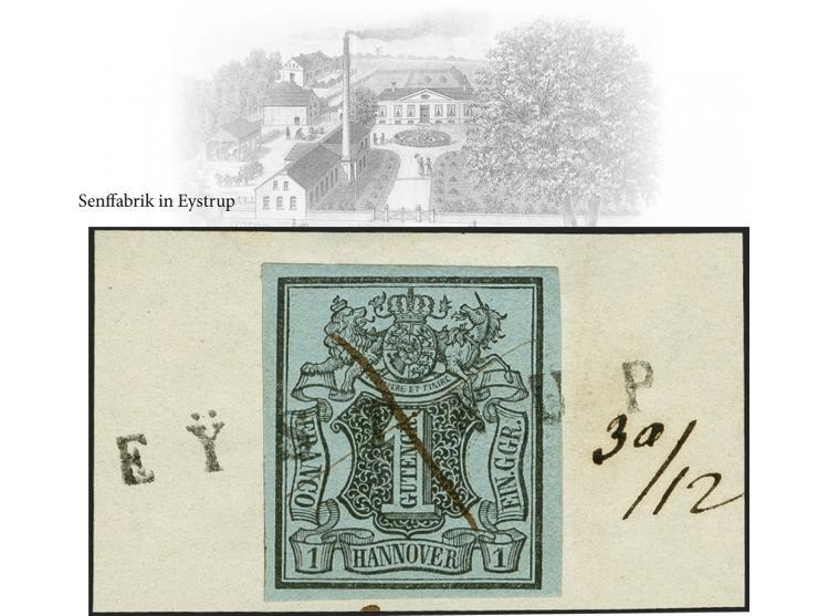 375. Heinrich Köhler Auktion - 66