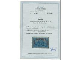 366. Auktion März 2018 - 2016