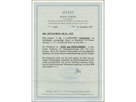 366 auction march 2018 - 2339