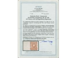 366 auction march 2018 - 1464