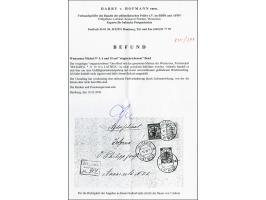 366. Auktion März 2018 - 6026