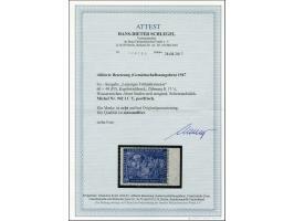 366 auction march 2018 - 2322
