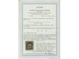 366 auction march 2018 - 1445