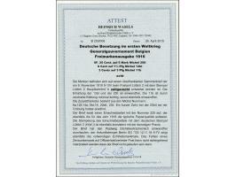 366 auction march 2018 - 1912
