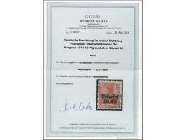 366 auction march 2018 - 1919