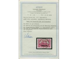 366 auction march 2018 - 2006