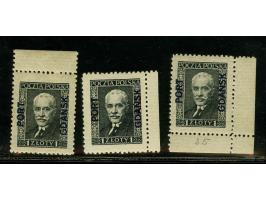 366 auction march 2018 - 4467