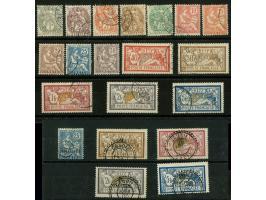 366. Auktion März 2018 - 5685