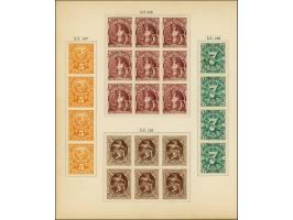366. Auktion März 2018 - 886