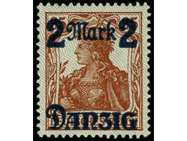 366. Auktion März 2018 - 2008