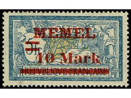 366 auction march 2018 - 2040