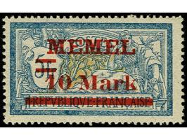 366 auction march 2018 - 2041