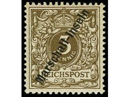 366 auction march 2018 - 1855